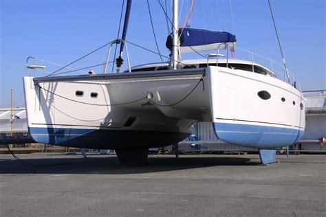 en catamaran definition catamaran d 233 finition what is