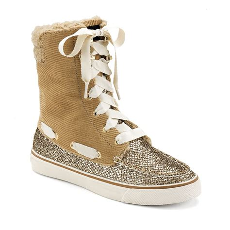 Gold Exclusive Sand Heels Heels Glitter Gold 26 best images about top siders on duck boots