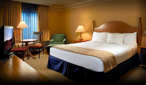 cheap hotels with in room cheap the hotel rooms in las vegas
