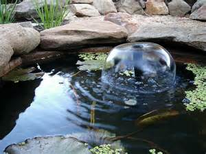 how to build fish ponds in your backyard ponds fountains and garden waterfalls on koi