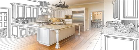 mortgage for a house that needs renovation home renovations construction financing kim lindsay