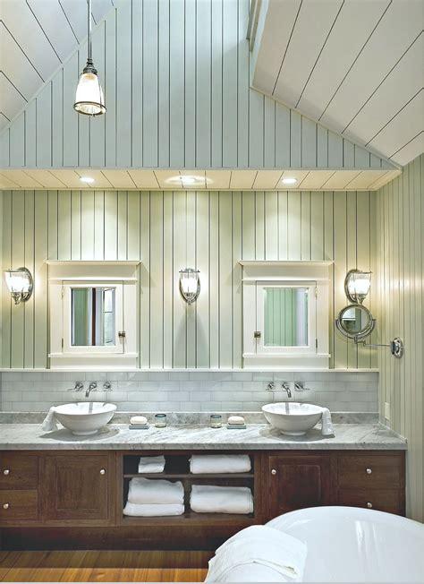 sherwin williams sea salt color sherwin williams sea salt color spotlight
