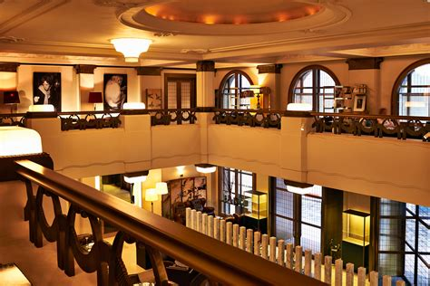 royal cafe london s ultimate hotel for style elegance caf 233 royal