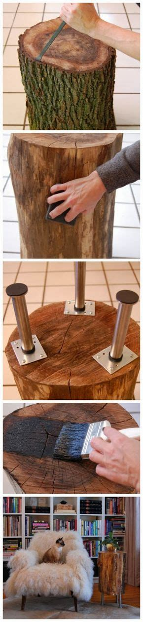 15 photo of tree stump coffee table with 15 must see tree stump table pins stump table tree