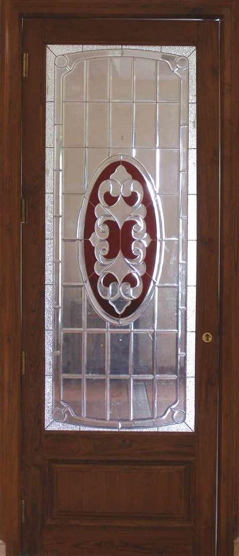 Photos Of Kitchen Designs kitchen door glass kitchen door glass exporter