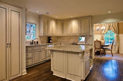 Planning A New Kitchen Tips by Ideas For New Kitchen Kitchen And Decor