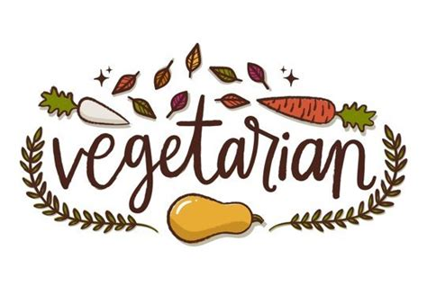 vegetarian challenge for a month i tried being vegetarian for a month cus