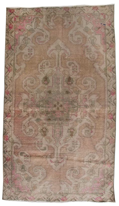 vintage turkish rug vintage turkish rug vr184