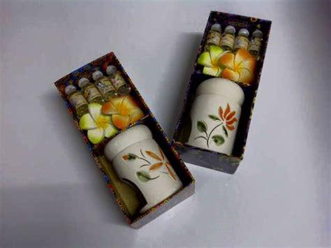 Bantal Sehat Bantal Aromaterapy Harum Lavender aromatherapy anandabaran store