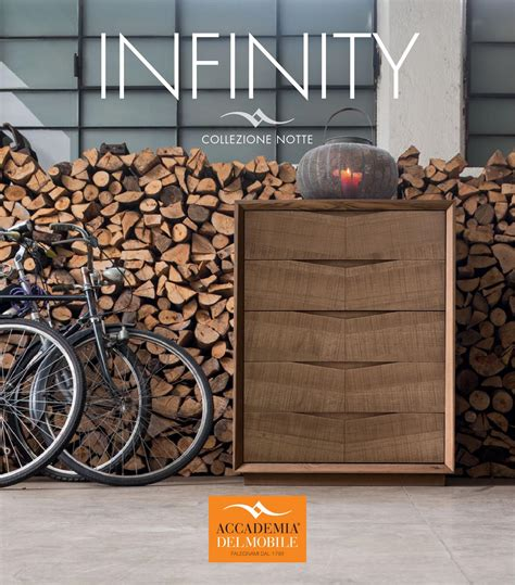issuu mobile infinity by accademia mobile srl issuu