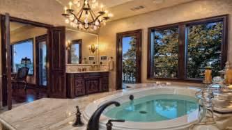 luxury master bedroom ceiling designs luxury mediterranean luxury master bathroom ideas