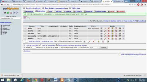 calendario bootstrap calendario bootstrap con jquery calendario con eventos bootstrap php mysql calendario con