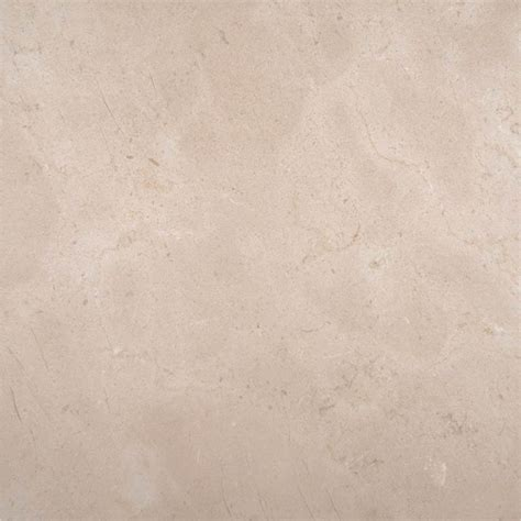 Crema Marfil Marble Countertop by Crema Marfil Marble Tile Bathroom Other Metro By M S