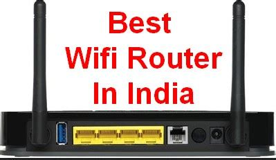best router for office best wifi routers for home and office use in india 1500