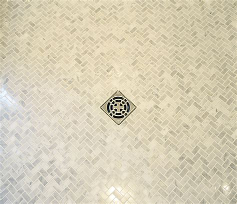 how to clean a shower floor texture 28 images clean