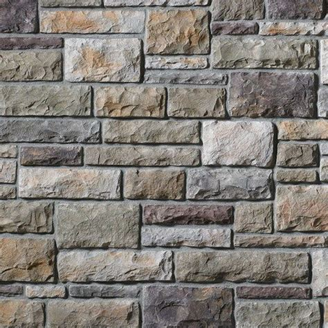 17 best images about limestone cultured 174 by boral 174 on popular colors and the