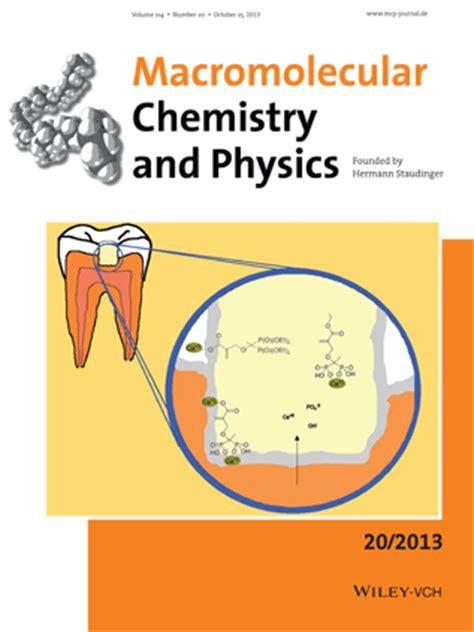 j protein chem impact factor publications archives bogazi 231 i department
