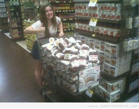 imagenes hipster de nutella carrito nutella cu 225 nto hipster