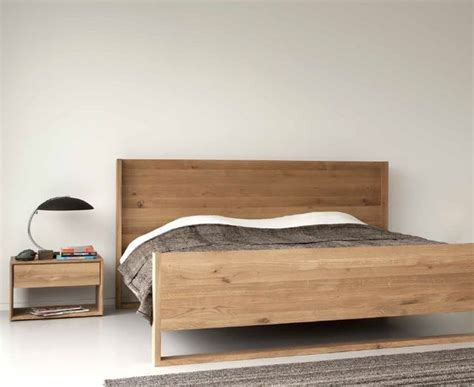 scandinavian bed frame scandinavian bed frame amazing 1000 ideas about frames on pinterest bedroom ideas
