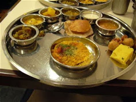 Rajasthani Kitchen by Chummachumma A Taste Of Rajasthani Food With A View Of