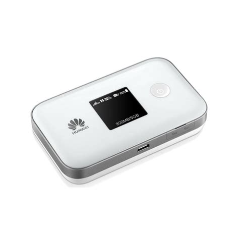 Wifi Portable 4g Huawei 4g Wifi Router Price In Pakistan Buy Huawei 4g Portable Wifi Router E5577 Ishopping Pk