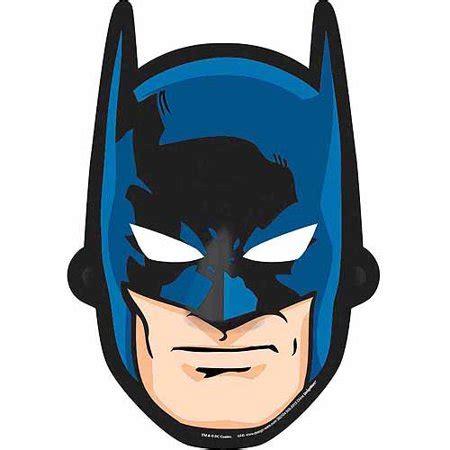 batman masks walmart.com