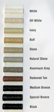 basf np1 sealant color chart myideasbedroom com