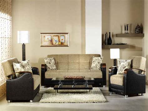 Color Schemes For Small Living Rooms | living room color schemes for small living rooms color