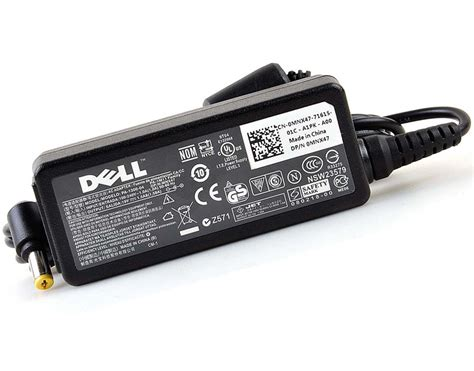 Power Supply For Dell 19v 1 58a dell fsp030 dqda1 19v 1 58a ac dc adapter dell fsp030