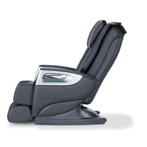 fauteuil de shiatsu beurer chair mc 5000 hct for 163 1 713 51 girodmedical