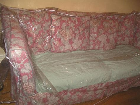 couch covered in plastic mick jenkins headass lyrics genius lyrics