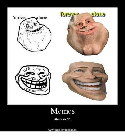 3d meme 25 best memes about lonely meme lonely memes