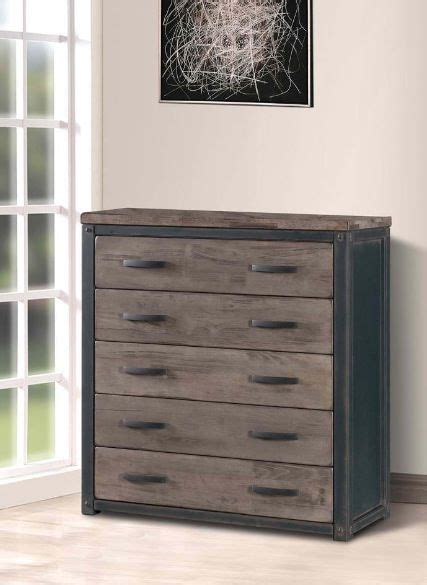 bedroom entertainment dresser heritage rustic entertainment center heritage