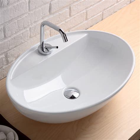 lavelli bagno da appoggio lavabo bagno da appoggio theedwardgroup co