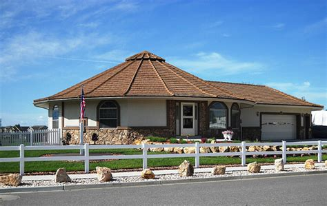 Home Design Layton Utah Deltec Homes Green Homeowners This Home Features Radiant