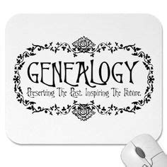 Ancestry Gift Card - 1000 images about ancestry genealogy on pinterest genealogy friday funnies and