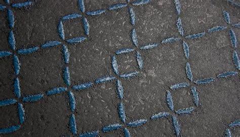 piastrelle in pietra lavica piastrelle in pietra lavica
