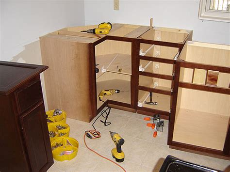 kücheninstallation installations and repair expert toronto tv cabinet