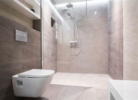 uk bathrooms ltd wet rooms scunthorpe wet room scunthorpe wet room