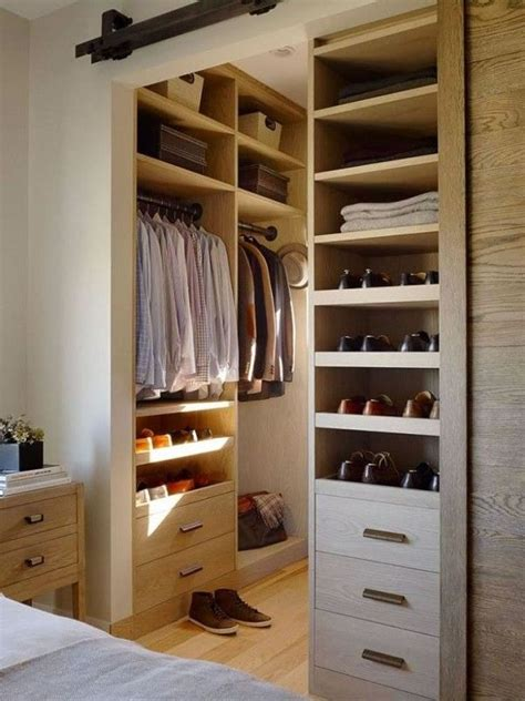 small dressing room ideas home small dressing rooms