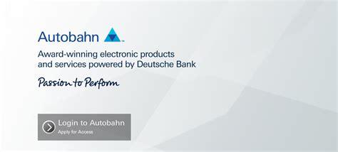 bank es www deutsche bank es particulares seotoolnet