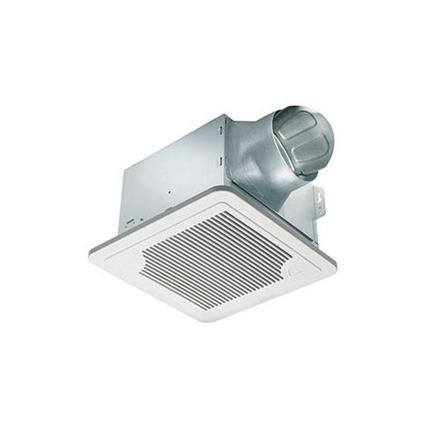 150 cfm bathroom fan smt150 delta breez smt150 smt150 breezsmart series