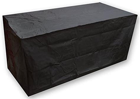 coperture per mobili da giardino copertura mobili da giardino impermeabile accessori per