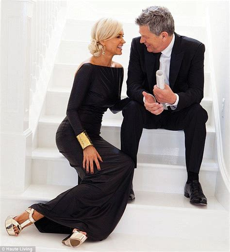 yolanda foster is loving her easy short hair 25 best ideas about yolanda foster on pinterest yolanda