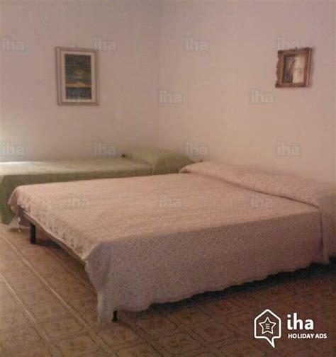 appartamenti affitto gargano appartamento in affitto a san menaio iha 77639