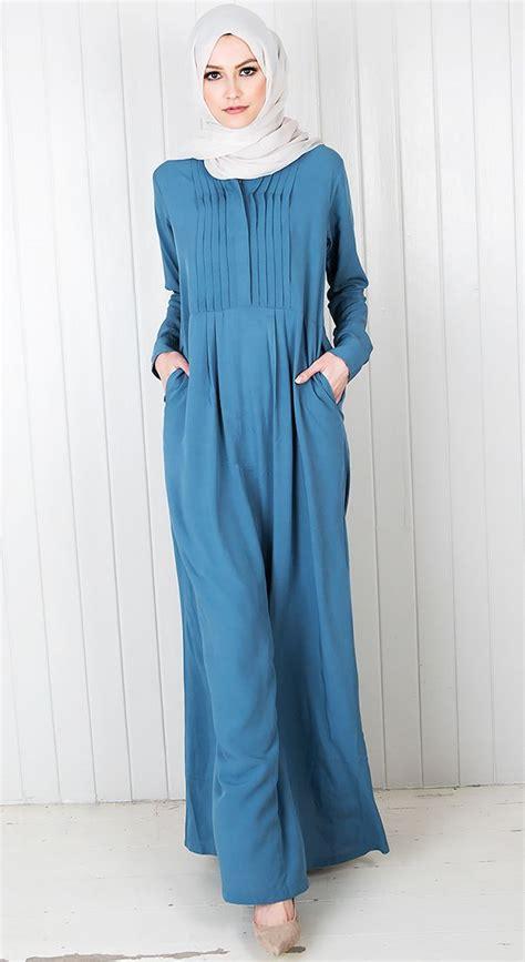 design gaun hijab 733 best images about beautiful hijab on pinterest
