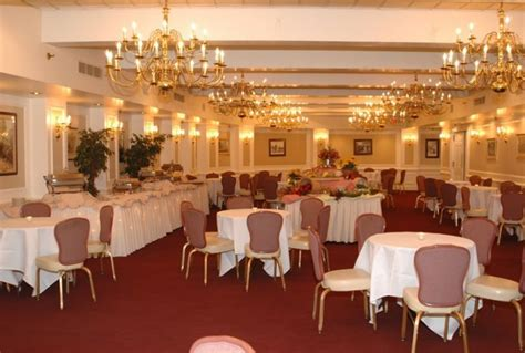 the coral house coral house baldwin ny 11510 photos receptionhalls com