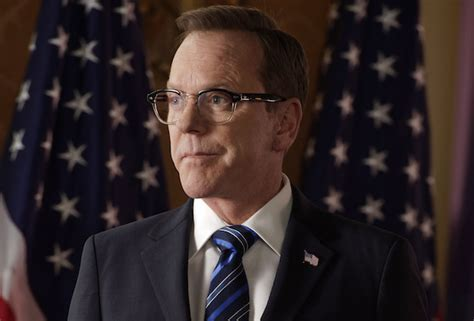 designated survivor trump designated survivor renewed for season 2 at abc tvline