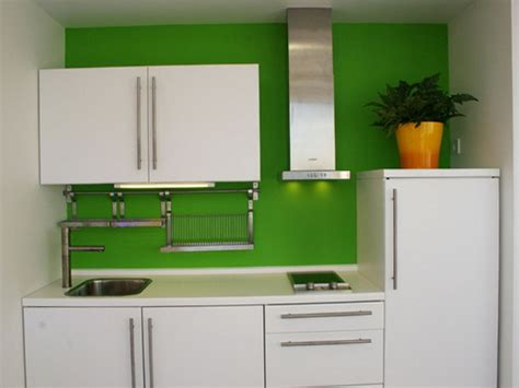 small apartment kitchen design ideas very small compact kitchen very small apartment kitchen