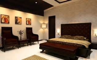 Home Interiors Bedroom by Bedroom Interior By Jeetdesignz On Deviantart